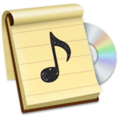 Capo for Mac gets a feature update, makes learning music even easier