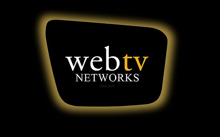 An inside view of the WebTV revolution that didn't happen