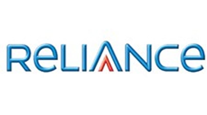 Reliance Big Entertainment acquires 50% stake in Codemasters