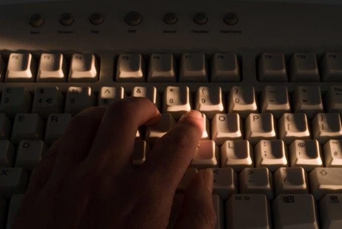 Hacker behind 'celebgate' jailed for 18 months