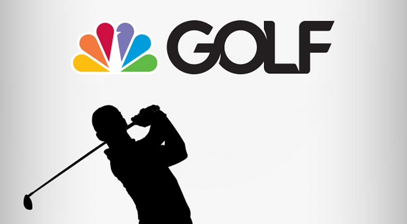 Start the 2014-2015 PGA Tour season with the Golf Channel app