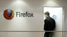 Firefox will support Windows XP and Vista until September 2017