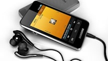 Samsung launches YP-R2, YP-Z3, MP3 HD compatible PMPs