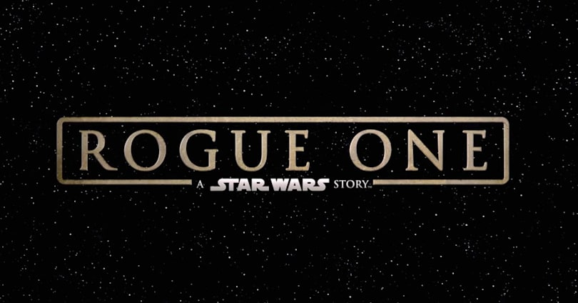 New 'Rogue One' trailer has some familiar 'Star Wars' touches
