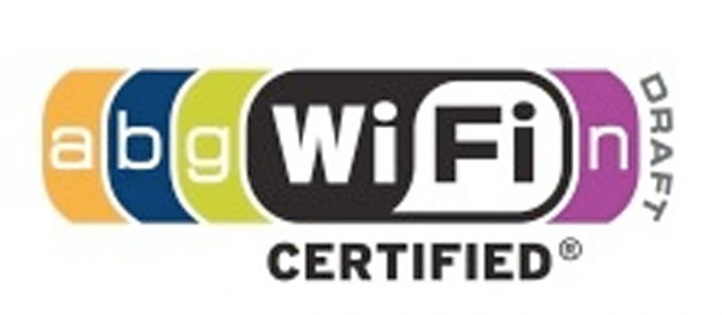 Wi-Fi Alliance 802.11n Draft 2.0 testing begins -- certified products soon