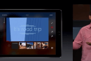 When autocorrect goes adorably wrong during the iPad Air 2 presentation