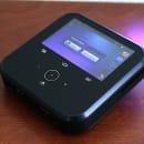 Sprint LivePro review: A mediocre projector hotspot that appeals to few