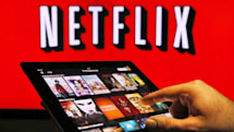 Netflix now does picture-in-picture video on your iPad