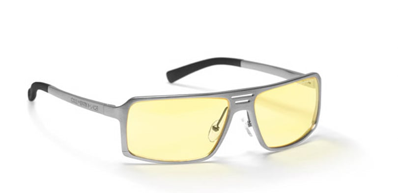 Gunnar Optiks crafts limited edition Modern Warfare 3 specs, keeps the bad guys in clear sight