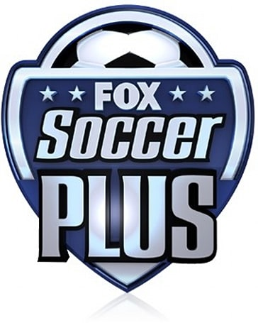 AT&T U-verse adds Fox Soccer Plus HD for $15 / month, 1 week free preview