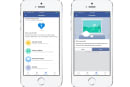 Facebook opens suicide prevention tools to everyone