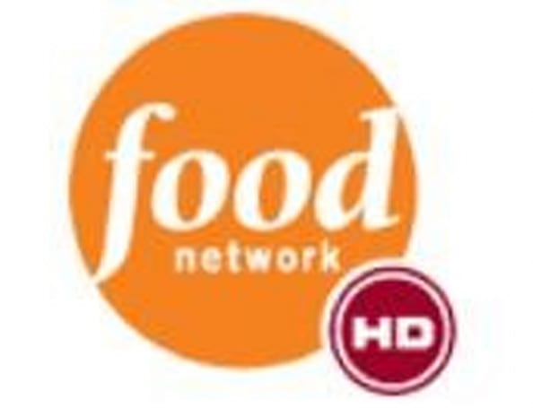 Scripps Networks channels (Food, HGTV, etc.) restored to AT&T's U-Verse