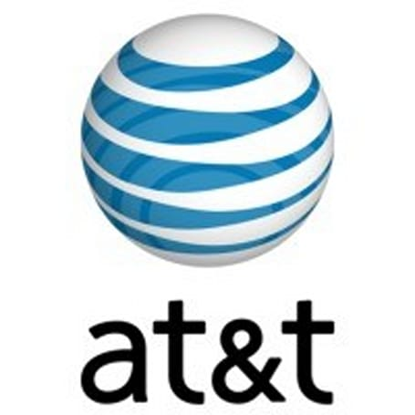 AT&T declared worst wireless service by Consumer Reports