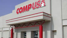 Systemax salvages CompUSA brand, website, and up to 16 stores