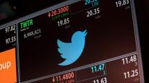 Google und Salesforce sollen Twitter-Kauf beäugen