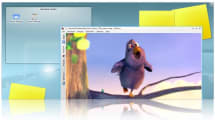 Kubuntu 12.10 gains Blue Systems as sponsor, Canonical waves farewell