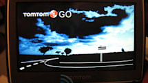 Hands-on with the TomTom GO 920
