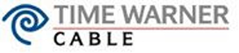 Five new premium HD channels land on TWC in Albany, New York