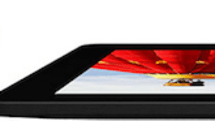 Amazon takes a dig at iPad Air with Kindle Fire HDX ad
