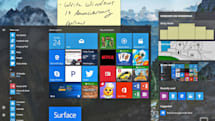 Windows 10's Anniversary Update makes a great OS better