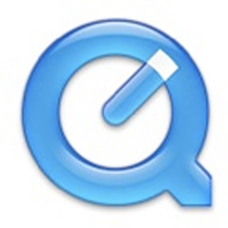 QuickTime 7.4.1 update fixes issues