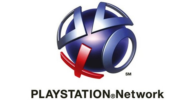 PlayStation Network outage caused by 'external intrusion,' continues for third day