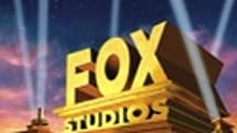 Fox and Apple in Movie Distribution Talks