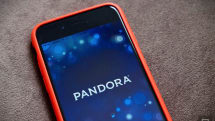 Pandora and Ticketfly joining forces for personalized events