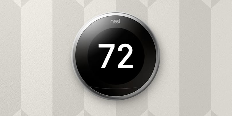 Nest gets more smart home devices talking to each other