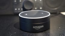 Amazon's Echo Dot is a great way to bring Alexa to more rooms