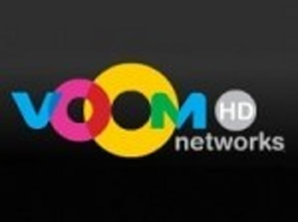 Canal Digitaal adds VOOM HD to basic high-def tier