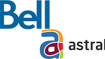 Bell cleared to buy Astral Media, creates a Canadian TV powerhouse