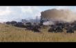 Der erste Trailer von Red Dead Redemption 2 ist da