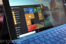 Microsoft now rolling out free Windows 10 upgrades