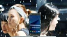 The Galaxy Note 7's death creates an environmental mess