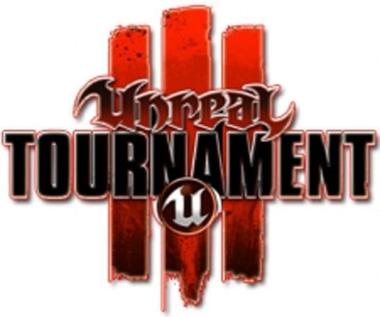 Unreal Tournament 3 multiplayer powered by GameSpy