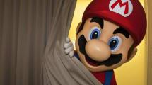 Nintendo zeigt heute erste Bilder von der neuen Konsole NX
