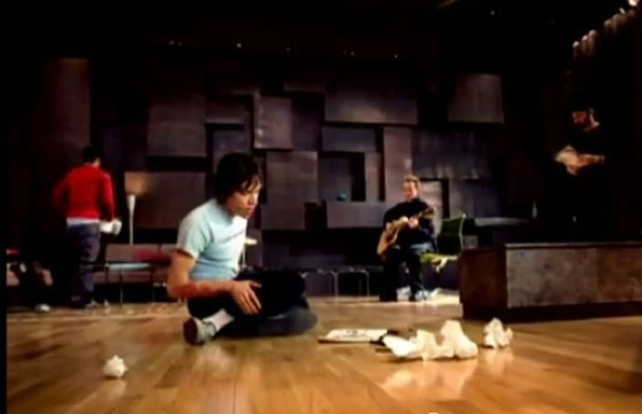 Rock Band Weekly: Incubus