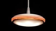 Orb: Smarte Beleuchtung im UFO-Design