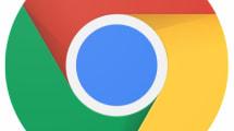 Google: Chrome-Apps landen auf dem Abstellgleis