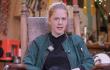 Video-Portrait: Zu Besuch bei der Königin der beschissenen Roboter