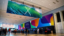 Apple to restore most remaining Dev Center services this week