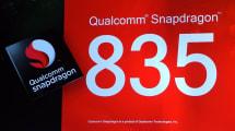 Samsung ordert so viele Snapdragon 835, dass die Konkurrenz leer ausgeht