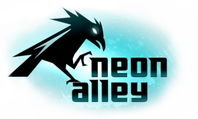 VIZ Media launching subscription-based 'Neon Alley' anime channel on consoles this fall