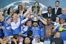 BT Sport steals Sky's crown jewel, gets exclusive rights to the Champions League in 2015
