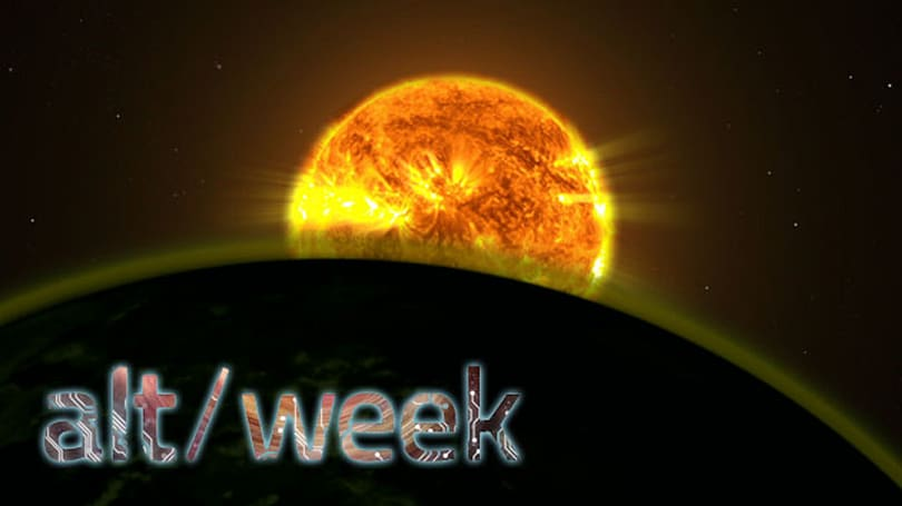 Alt-Week 12.7.13: Wormhole short-cuts, watery planets and history as seen by Google Books