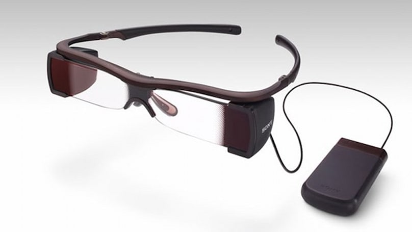 Regal Entertainment Group teams up with Sony to bring subtitle glasses to US theaters