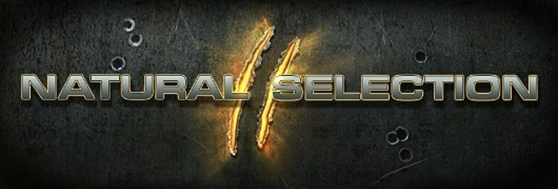 Natural Selection 2 makes it to Steam, set for October release [update]