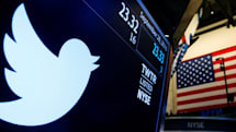 Bloomberg: Twitter plans to lay off several hundred employees