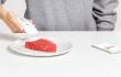 Foodsniffer: Digitaler Schnüffler ertappt gammliges Essen